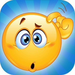 Riddles Brain Teasers Quiz Games Pro ~ General Knowledge Trainer With IQ Test
