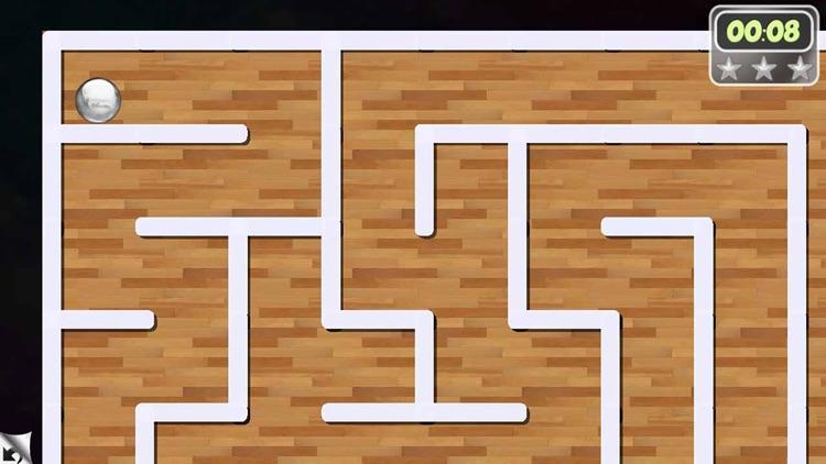 Educational games for kids. screenshot-4