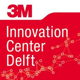 3M Innovation Center Delft