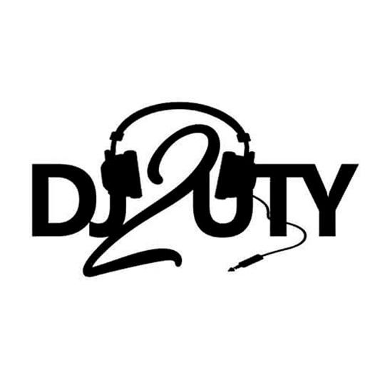 DJ2UTY