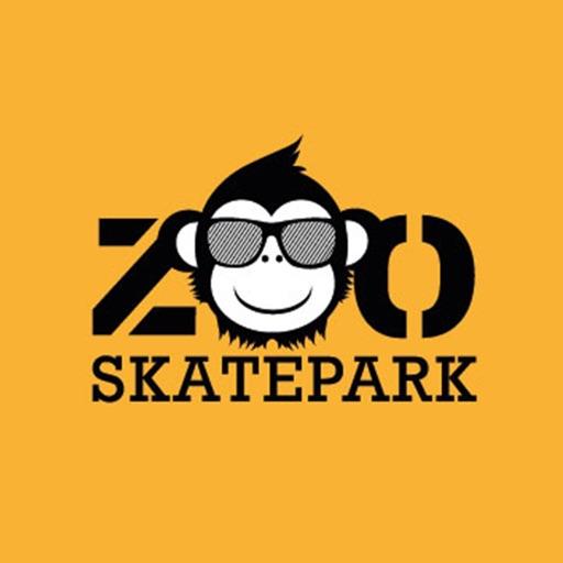 The Zoo Skatepark