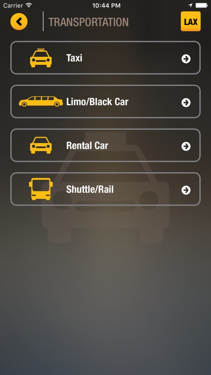 Terminal Buddy screenshot-4