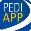 pediAPP