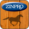 Equine App by Zinpro Corporation