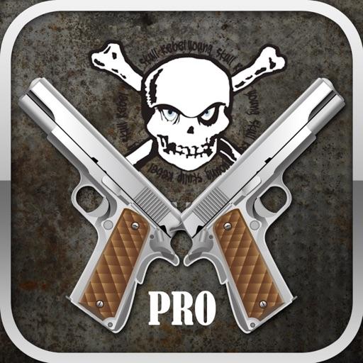 Gun Pro HD