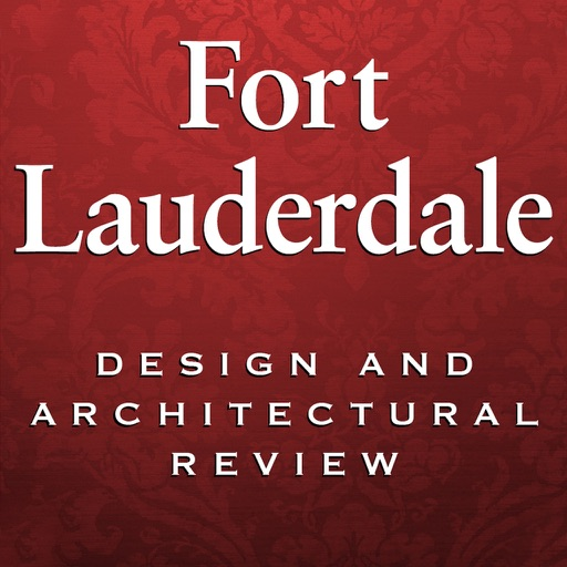 Fort Lauderdale Design