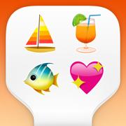Emoji Keyboard for Me - Free Emoji Keyboard Themes