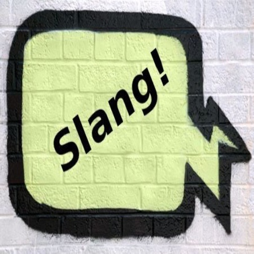 American Slang Trivia and Quiz: Fun Languages Test Games