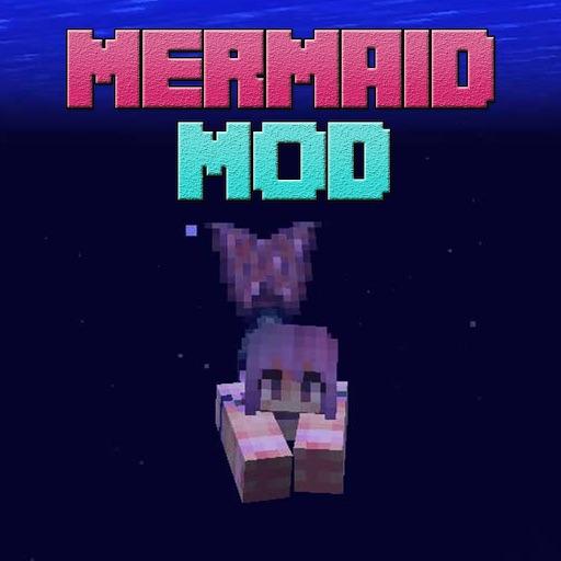 Best Dog Mod Minecraft