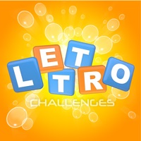 Codes for LETTRO Challenges Hack