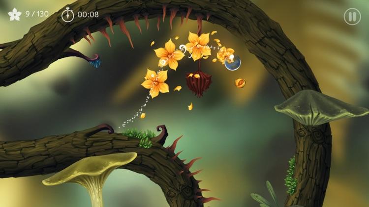Baum screenshot-3