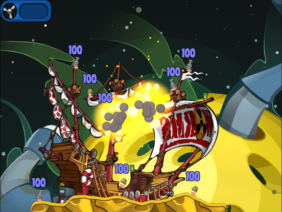 worm 2 armageddon free download