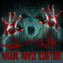 Horror Movie Ringtone