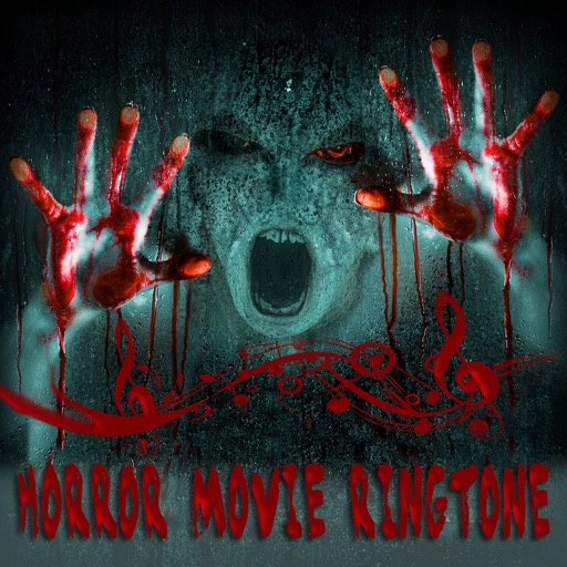 Horror Movie Ringtone