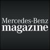 Mercedes-Benz Magazine México