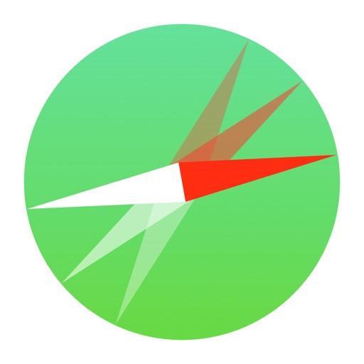 Speedafari – Speed Up Safari on Slow Connections
