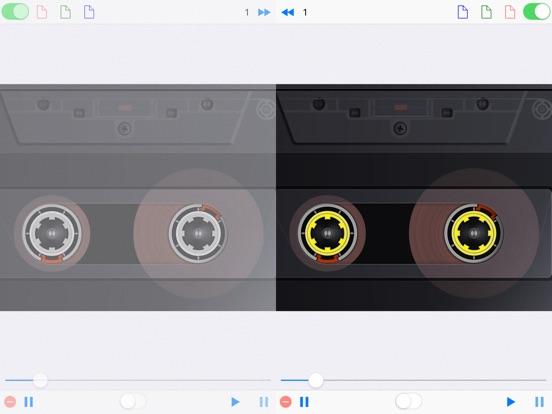 One on One teaching machine Screenshots