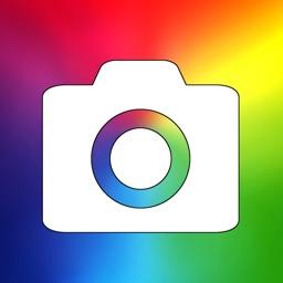 UniColor Camera
