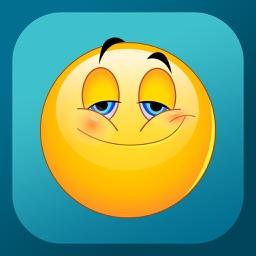 Emoji Match Speed Challenge
