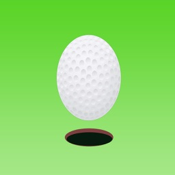 Golf Stickers for iMessage