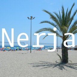 Nerja Offline Map by hiMaps
