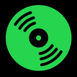 I Feel - Music Finder For Spotify