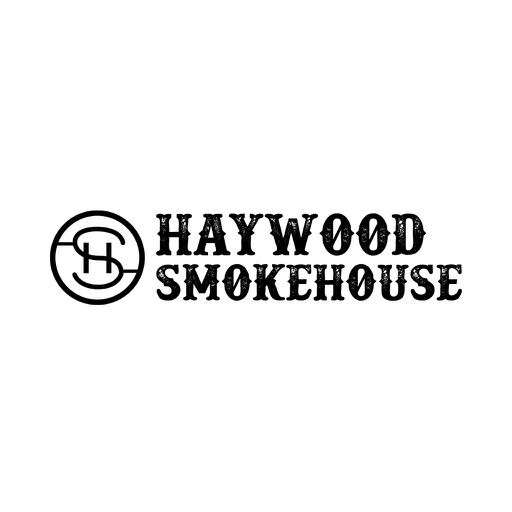 Haywood Smokehouse