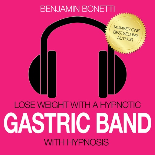 Weight Loss With A Hypnotic Gastric Band & Much More