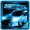 Ultimate Car Drifting Free