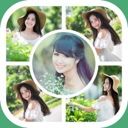 Chụp Hình Đẹp - Chỉnh Sửa Ảnh - Chụp Hình Hàn Quốc