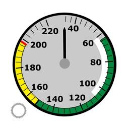 FAA Instrument Procedures Handbook (Premium)