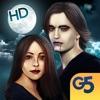 Vampires:托德和杰西卡的故事 HD