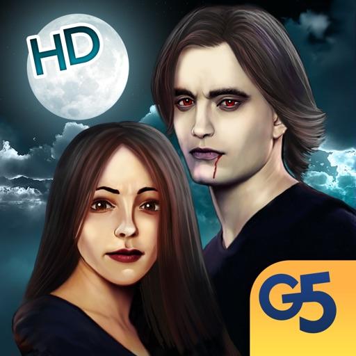 Вампиры: История Тодда и Джессики HD