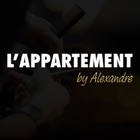 L'Appartement by Alexandre icon