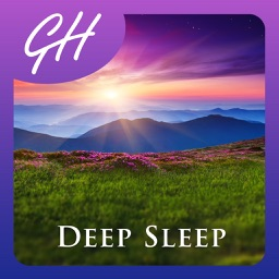 Mindfulness Meditation for Deep Sleep