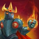 Fantasy Defense: TowerDefense icon
