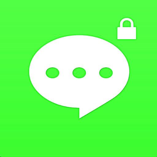AutoLock for WhatsApp Pro