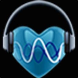 V Radio Recorder