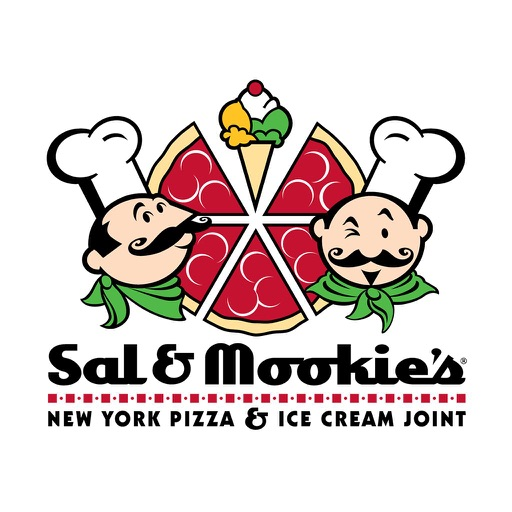 Sal & Mookie's icon