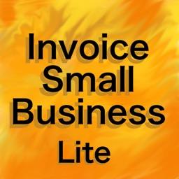 Invoice Small Business Lite