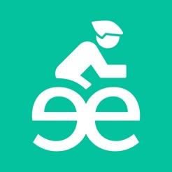 Bikeeza - Cerca e vendi bici nuove e usate