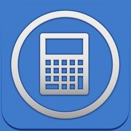 专业贷款计算器-黄金理财投资计算器app