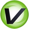 VGo for iPhone