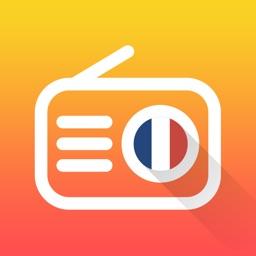 France Live FM Radio tunein: France musique, sport, nouvelles de radio en ligne et des podcasts pour le français