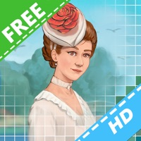 Codes for Griddlers Victorian Picnic HD Free Hack