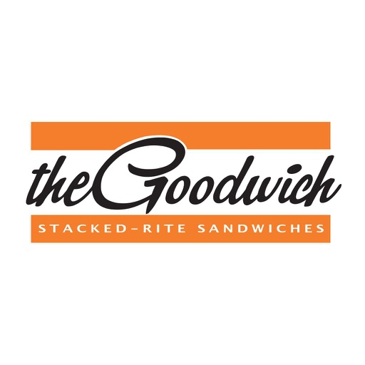 The Goodwich