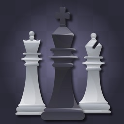 Checkmate in One - 303 Chess Puzzles FREE