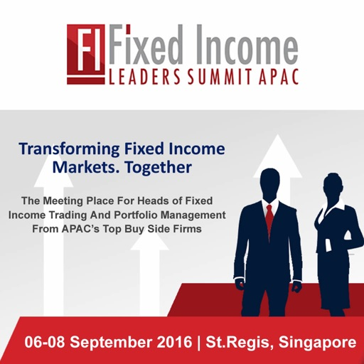 Fixed Income APAC