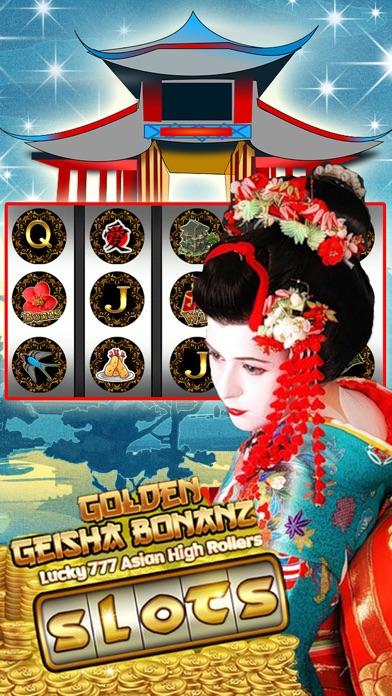 niagara falls hotels near casino Online