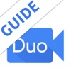 Guide for Google Duo Ranking